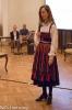 Stefánia Szalon - 2015.02.27 - Preszter Áron fotói